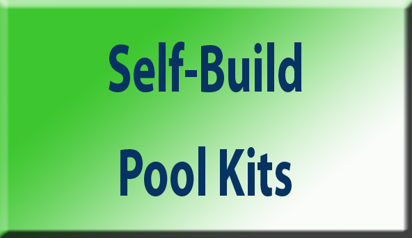 Self Build Pools