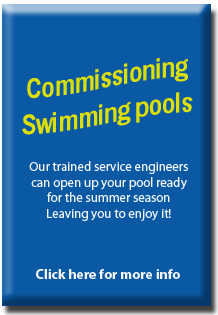 Services-Pool Commissioning