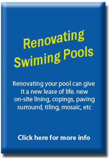 Services-Pool Renovating