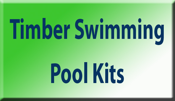 Timber Pool Kits