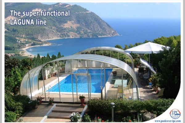 ipc-pool-enclosures-0251ABBCC8C-B49A-73E9-4956-AE98F8CD0A5E.jpg