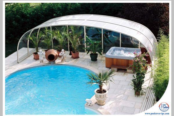 ipc-pool-enclosures-040BD70E3EC-9005-9E30-D706-3AA82BDDA284.jpg