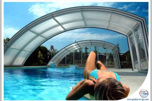 ipc-pool-enclosures-1067ED6769A-C3D5-F1D2-1E5B-B066593A0C0A.jpg