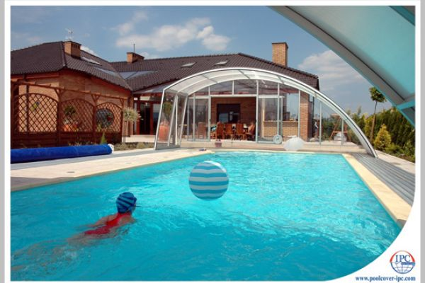 ipc-pool-enclosures-108303B24B1-8B7A-B5E8-7E96-8387D45FA25B.jpg