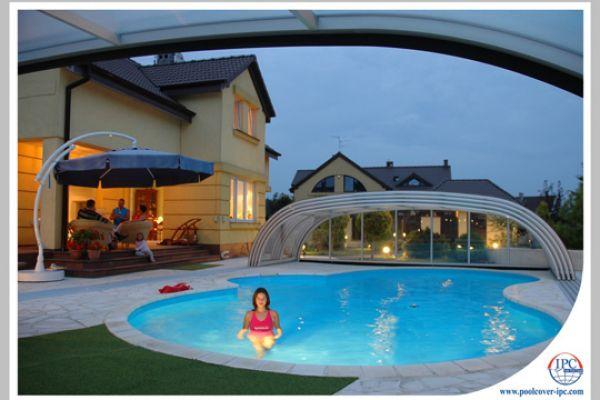 ipc-pool-enclosures-1872CB9663A-0112-9BFE-355A-A382B489ECF7.jpg