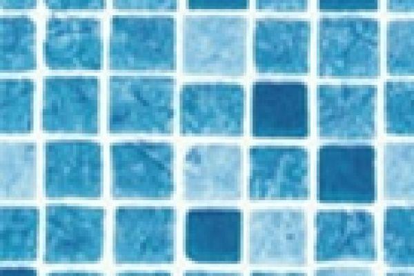pattern-persia-blueBECD75EE-AEDC-29DD-333D-EE605599D6F7.jpg