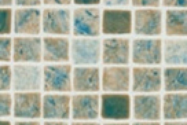 pattern-persia-sand0F28E596-34F3-2F07-7D10-42D2FB6E9D0B.jpg
