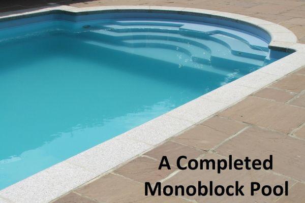 monoblock-47B8B5878-A304-8A3E-38F3-9B296824277F.jpg
