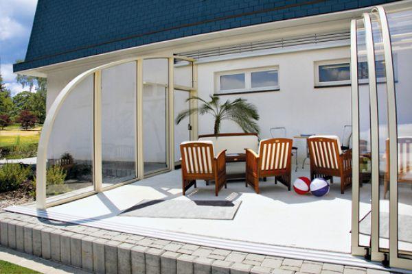 veranda-06-zastreseni90F1B23A-FD9E-03F1-1B8E-E94FD24A116A.jpg